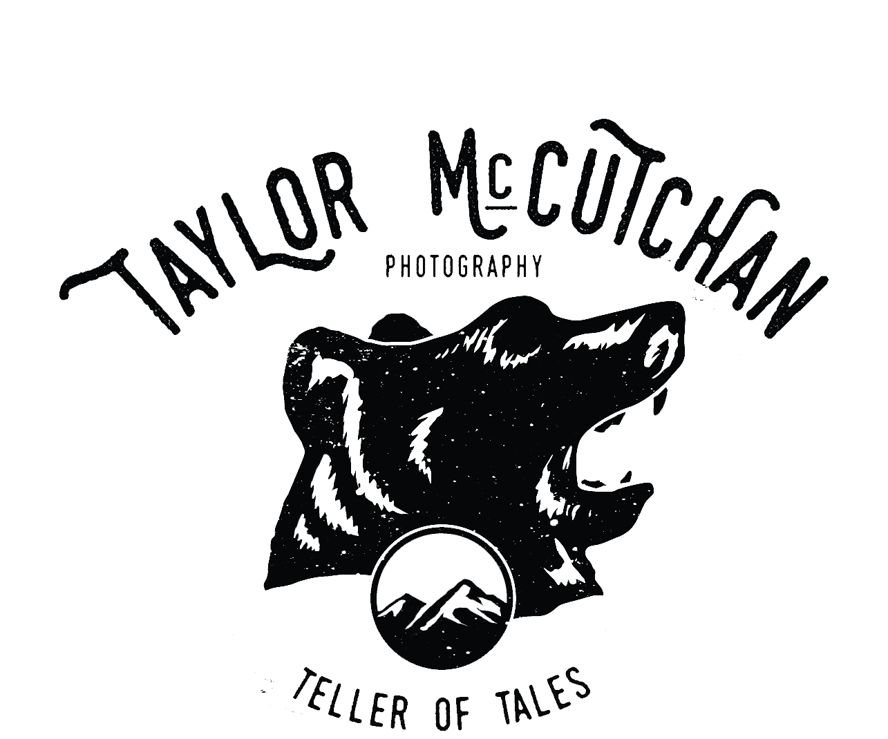 Taylor McCutchan Photography -Northern, California wedding photographer-